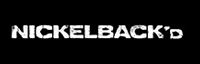 Nickelback'd - A Tribute to Nickelback logo