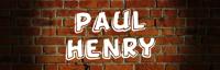 Paul Henry logo