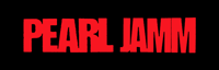 Pearl Jamm - A Tribute to Pearl Jam logo