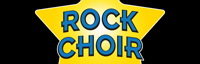 East Riding Rock Choir logo