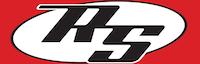 Rocketsmith logo