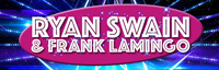 Ryan Swain & Frank Lamingo Dance and Prizes Fri