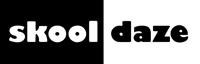 Skool Daze logo