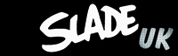 Slade UK - A Tribute to Slade