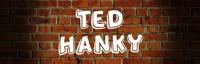 Ted Hanky logo