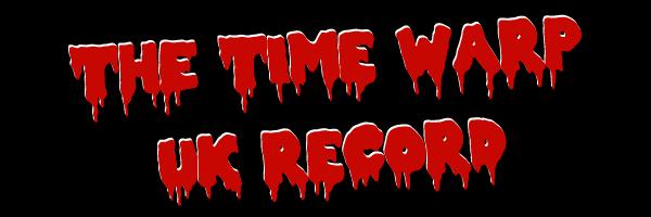 time-warp-record.png#asset:16232