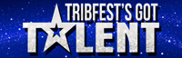 tribfest_got_talent_web_logo.PNG#asset:13463
