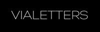 Vialetters logo