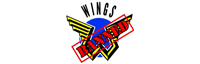 Wingsbanned