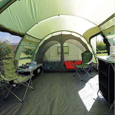 z-i-p-tent-3.png#asset:17628