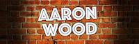 Aaron Wood logo