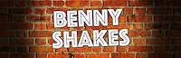 Benny Shakes logo