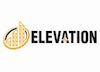 Elevation Scaffolding