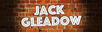 Jack Gleadow logo