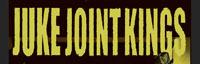Juke Joint Kings logo