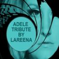 Lareena Mitchell - Adele