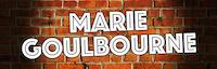 Marie Goulbourne logo