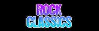 Rock Classics logo