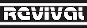 Revival  (Tribute to 90's Indie Classics) logo