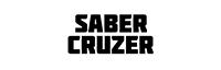 Saber Cruzer logo