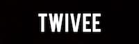 Twivee logo