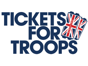Tickets_for_Troops-18.png#asset:16768