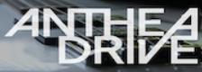 Anthea Drive logo
