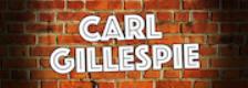 Carl Gillespie logo