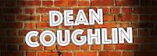 Dean Coughlin logo