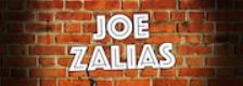Joe Zalias logo