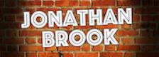 Jonathan Brook logo