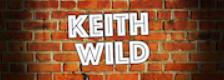 Keith Wild logo