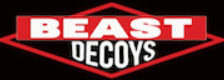Beast Decoys (Tribute to The Beastie Boys) logo