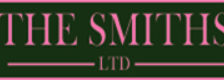 The Smiths Ltd (Tribute to The Smiths) logo