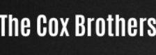 Cox Brothers  logo