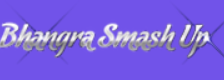 Bhangra Smash Up logo