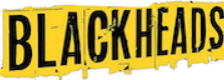Ian Dury & the Blackheads (Tribute to Ian Dury & the Blockheads) logo