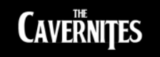 The Cavernites (Tribute to the Beatles) logo