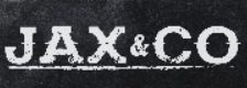 Jax & Co (Tribute to Johnny Cash & June Carter) logo