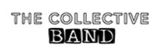 The Collective Band logo