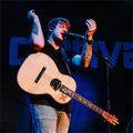 Ed Sheeran Experince (Tribute to Ed Sheeran)