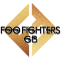 Foo Fighters GB (Tribute to Foo Fighters)