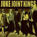 Juke Joint Kings
