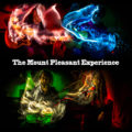 Mount Pleasant Experience