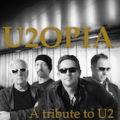 U2opia (Tribute to U2)