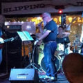 The Creedence Experience (Tribute to Creedence Clearwater Revival)