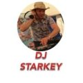 DJ Starkey (80's DJ Set)