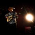 Daniel East (Tribute to Ed Sheeran)