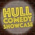 Hull Comedy Showcase