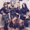 LMX (Tribute to Little Mix)